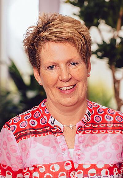 Carla Hannen