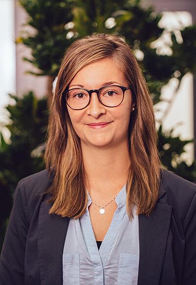 Kristin Lemke