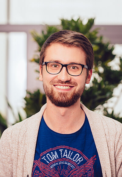 Lukas Rode